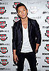 Prabal Gurung Talks Collaborating With Zoe Saldana, Avoiding Marc Jacobs, and the Red Carpet Race