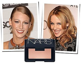 Nars Releases Sex Appeal Blush For Holiday 2010