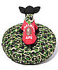 A Bathing Ape Dog Products