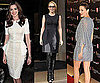Top 10 Celebrity Looks of the Week 2010-11-05 14:06:44