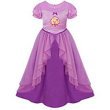 Deluxe Tangled Rapunzel Nightgown, $25