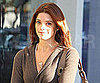 Slide Picture of Ashley Greene in LA