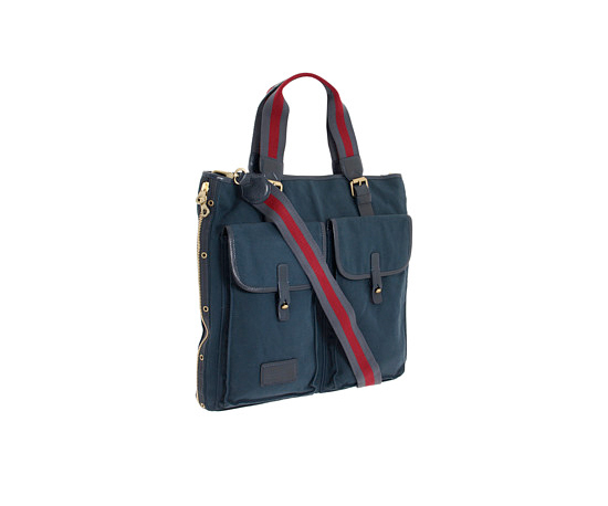 Marc by Marc Jacobs Laptop Bag ($298)