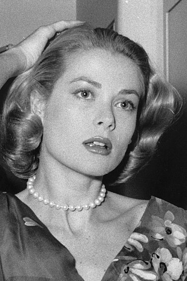 Bella Flashback: Grace Kelly