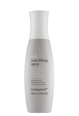 Enter to Win a Living Proof Full Root Lifting Spray 2010-11-11 23:30:00