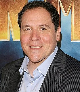 Jon Favreau to Direct Disney's Magic Kingdom