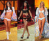 Pictures of Victoria&#039;s Secret Fashion Show