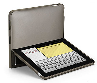 Enclave 5-in-1 iPad Case