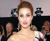 Whitney Port at 2010 American Music Awards