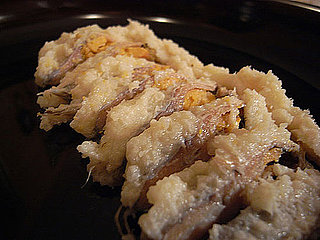 What Is Funazushi? Japanese Fermented Sushi