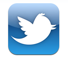 SMS Notifications For Twitter Mentions and Replies