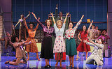 9 to 5: The Musical Coming to Chicago
