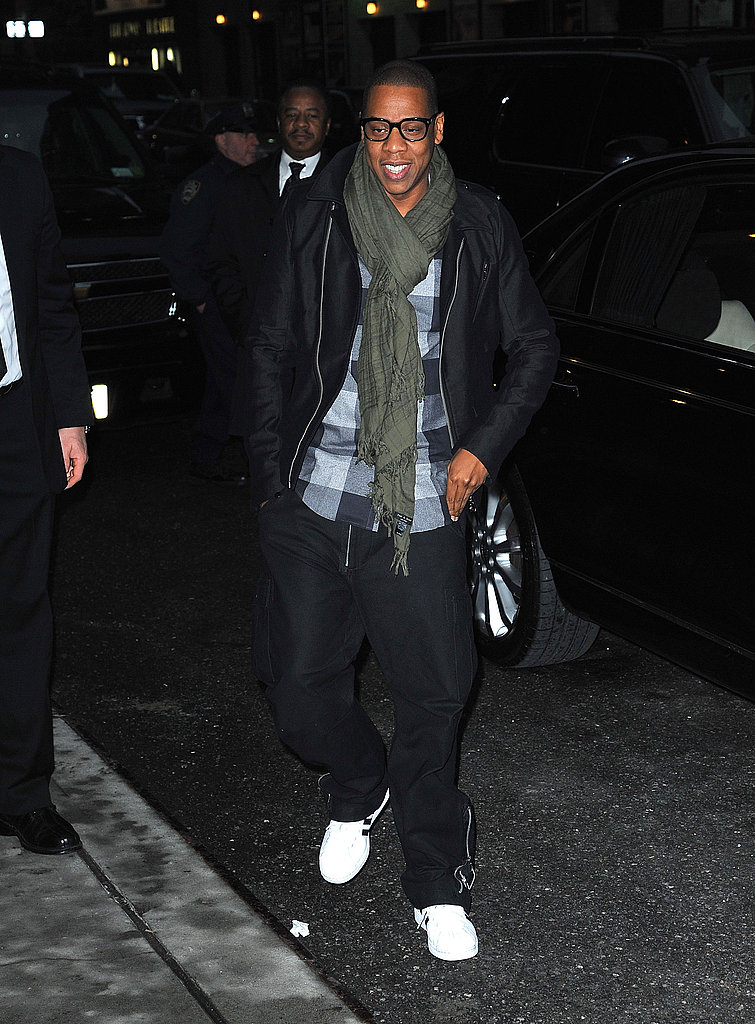 Photos of Jay-Z