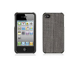 Chilewich iPhone Case ($40)