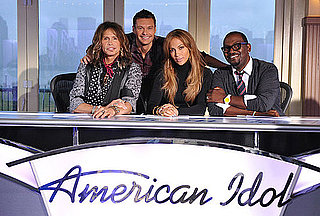 American Idol Season 10 Changes Include Reducing Top 24 to 12, Music Videos, and Decade Theme Weeks