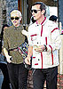 Pictures of Gwen Stefani and Gavin Rossdale