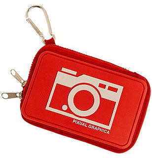 Modcloth Retro-Themed Camera Cases