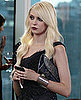 Taylor Momsen Put on Indefinite Hiatus From Gossip Girl 2010-11-23 12:00:00
