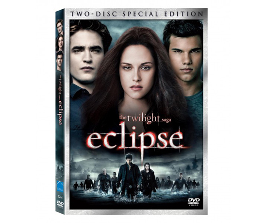 Eclipse ($24.80)