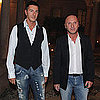 Dolce and Gabbana Accused of Tax Evasion