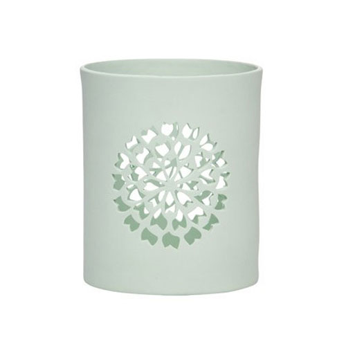 Porcelain Candle Votive