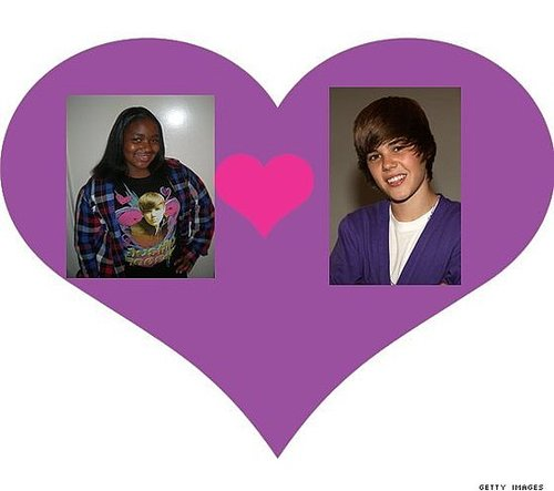 HOW MUCH I LOVE JUSTIN BIEBER!!!!!!!!!!!!!!!!!!