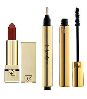Enter to Win a YSL Mascara, Lipstick, and Touche Eclat 2010-11-30 23:30:00