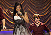 "Glee Episode Recap ""Special Education"""