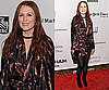 Photos of Julianne Moore at the 2010 Gotham Independent Film Awards
