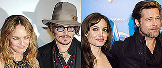 Johnny Depp Calls Brad Pitt Angelina's Husband 2010-11-30 12:00:13