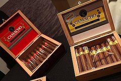 Fresh (Gift) Guide: For the Cigar Aficionado