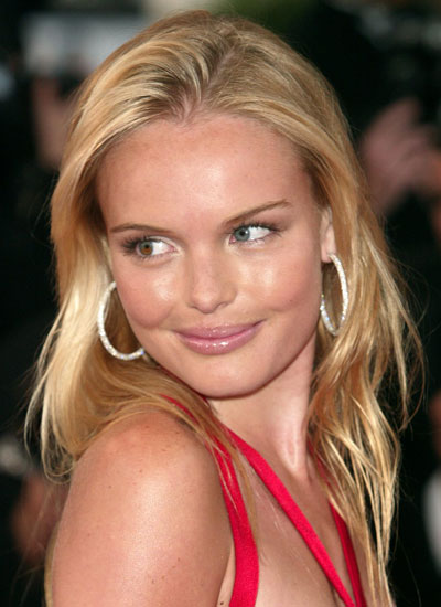 May 2004: Premiere of Troy at the 57th Cannes International Film Festival