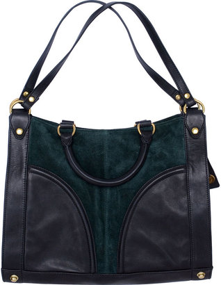 Mayle Large Billie Bag, $695