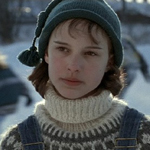 Video of Young Natalie Portman in Beautiful Girls