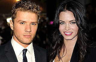Ryan Phillippe and Jenna Dewan Join Set Up With 50 Cent and Bruce Willis