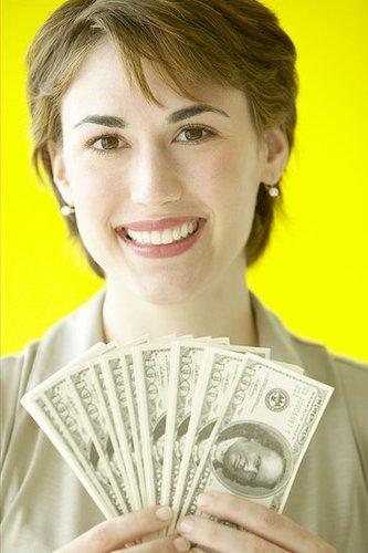 Personal Finance Habit