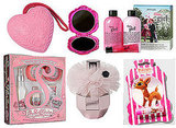 BellaSugar's 2010 Christmas Gift Guide: Gorgeous Gifts for the Girly Girl!
