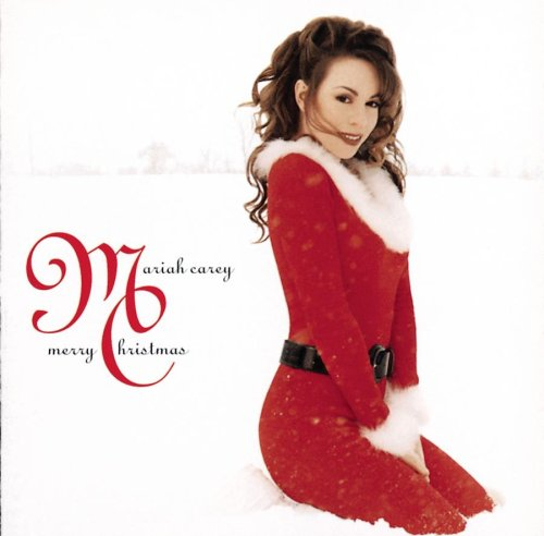 Do You Have a Favorite Holiday Pop Album?