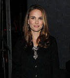 Pictures of Natalie Portman