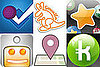 Which Location-Based App Is Your Favorite in 2010?