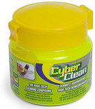 Cyber Clean Cleaning Putty ($8)
