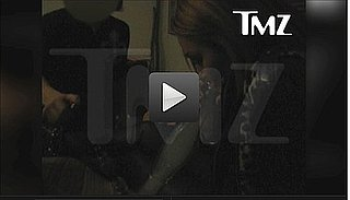Video of Miley Cyrus Smoking From a Bong 2010-12-10 10:15:00