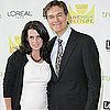 Dr. Oz on Parenting
