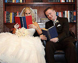 Wedding Planning Must Reads
