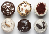 Crumbs Bake Shop and Magnolia Bakery Coming to the Loop