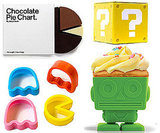 Edible Gifts For Geeks