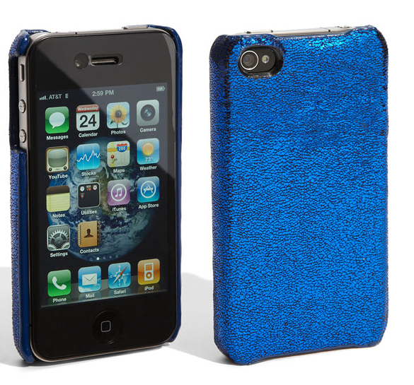 Photos of Nordstrom Crackle Case