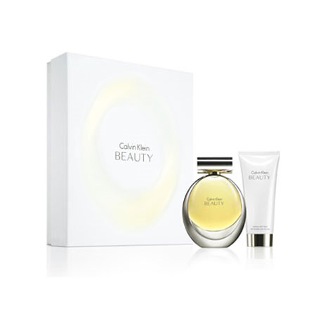 Calvin Klein Beauty Set ($140)