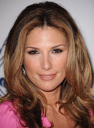 Daisy Fuentes to Launch Mysterio Perfume