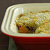 Green Apple and Butternut Squash Casserole Recipe